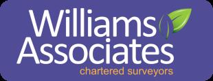 Williams Associates, Abergavennybranch details