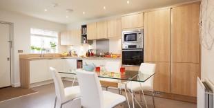Photo of Avant Homes Scotland