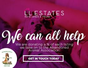 Get brand editions for LL Estates, Prestatyn
