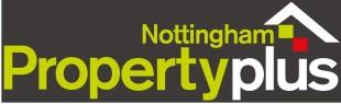 Nottingham Property Plus, Nottinghambranch details