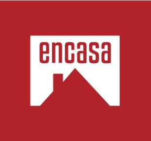 Encasa, Oltonbranch details