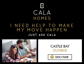 Get brand editions for CALA Homes, Castle Bay