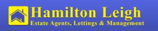 Hamilton Leigh Estates UK, Barking and Dagenhambranch details