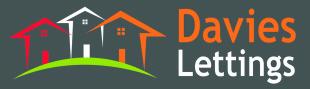 Davies Lettings Ltd, Keighleybranch details