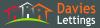 Davies Lettings Ltd, Keighley