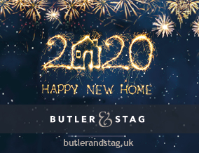 Get brand editions for Butler & Stag, Theydon Bois