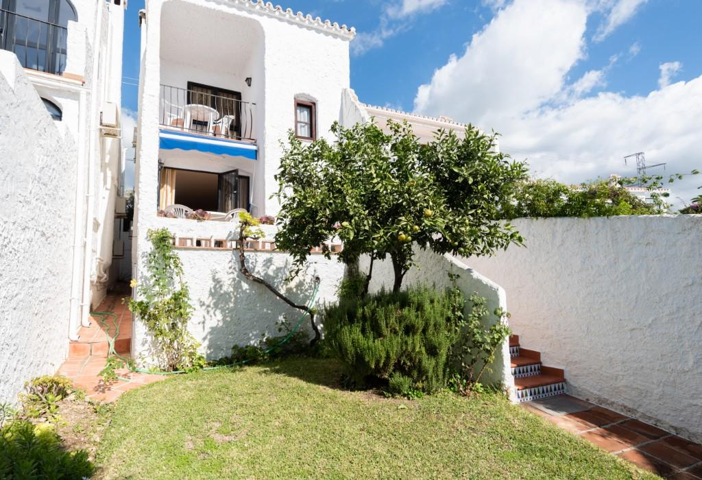 2 bed Detached property in Nerja, Málaga, Andalusia
