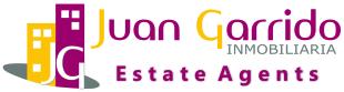 Inmobiliaria Juan Garrido S.C., Nerjabranch details