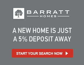 Get brand editions for Barratt Homes, The Long Shoot