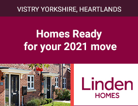Get brand editions for Linden Yorkshire
