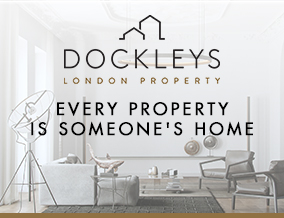 Get brand editions for Dockleys, London