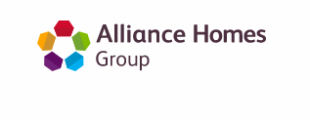 NSAH (Alliance Homes) Limited, Alliance Homesbranch details
