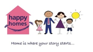 Happy Homes Manchester Ltd, Greater Manchesterbranch details