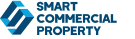 Smart Commercial Property Ltd, Cornwall logo
