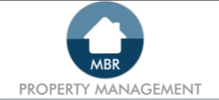 MBR Property Management , Londonbranch details