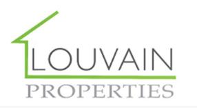 Louvain Properties, Tredegarbranch details