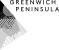 Greenwich Peninsula, London - Lettings  logo