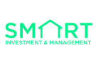 Smart Investment & Management, Leeds logo