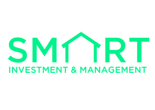 Smart Investment & Management, Leedsbranch details