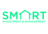 Smart Investment & Management, Leeds