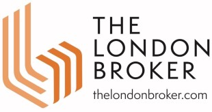 The London Broker, Mayfairbranch details