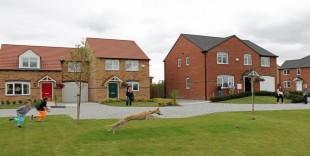Photo of Gleeson Homes (Northumberland)