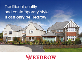 Get brand editions for Redrow Homes, Tinkinswood Green