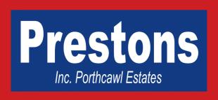 Prestons, Porthcawlbranch details