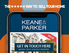 Get brand editions for Keane & Parker, Plymouth