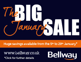Get brand editions for Bellway Homes (South West), Malvern Chase