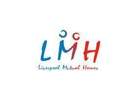 Get brand editions for LMH Developments Ltd, Sandon Gardens