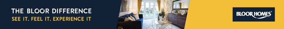 Get brand editions for Bloor Homes, Tewkesbury Meadow