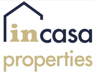 Incasa Properties , Balearic Islandsbranch details
