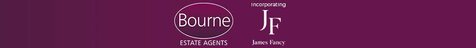 Get brand editions for Bourne Estate Agents incorporating James Fancy, Esher