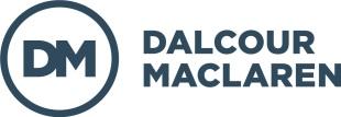 Dalcour Maclaren Limited, Maidstonebranch details