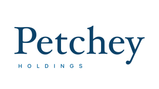 Petchey Holdings Limited, Londonbranch details