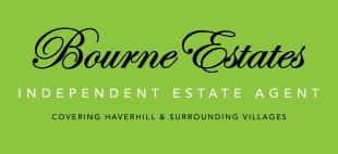 Bourne Estates, Haverhillbranch details