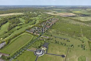 Countrysidedevelopment details