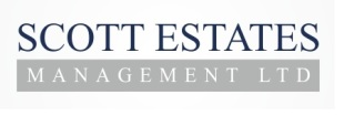 Scott Estates Management Limited, Hastingsbranch details