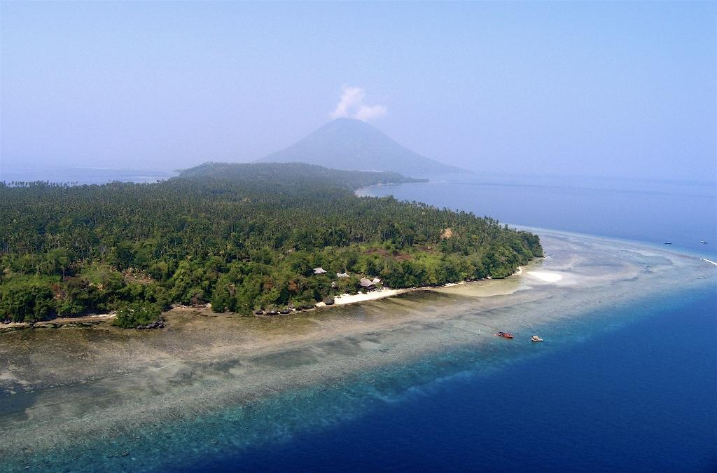 property for sale in Manado, Sulawesi Utara