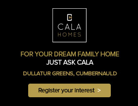 Get brand editions for CALA Homes, Dullatur Greens