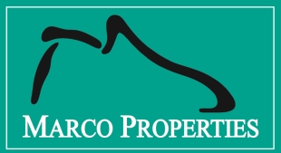 Marco Properties, Malagabranch details