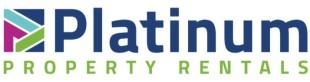 Platinum Property Agents, Malvern - Lettingsbranch details