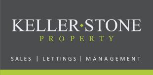 Keller Stone Property, Ilfordbranch details