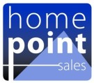 Homepoint Estate Agents Ltd, Stourbridge Sales logo