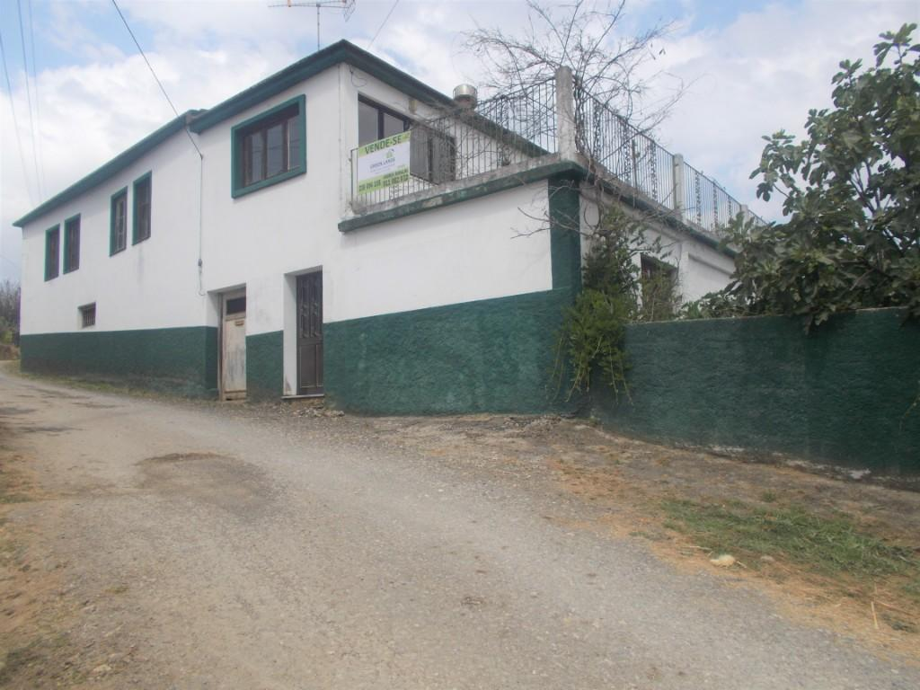 5 bedroom Detached home in Coja, Beira Litoral