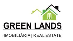 Green Lands, Arganilbranch details