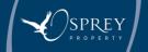 Osprey Property, Hull branch logo