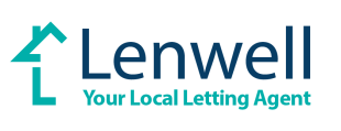Lenwell Limited, Hitchin - Salesbranch details