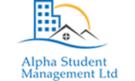 Alpha Student Management Ltd, Horton Housebranch details